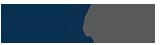 logo_NexTV Andean_160x45px