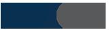 logo_NexTV Europe_160x45px