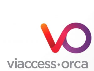 VO logo.png