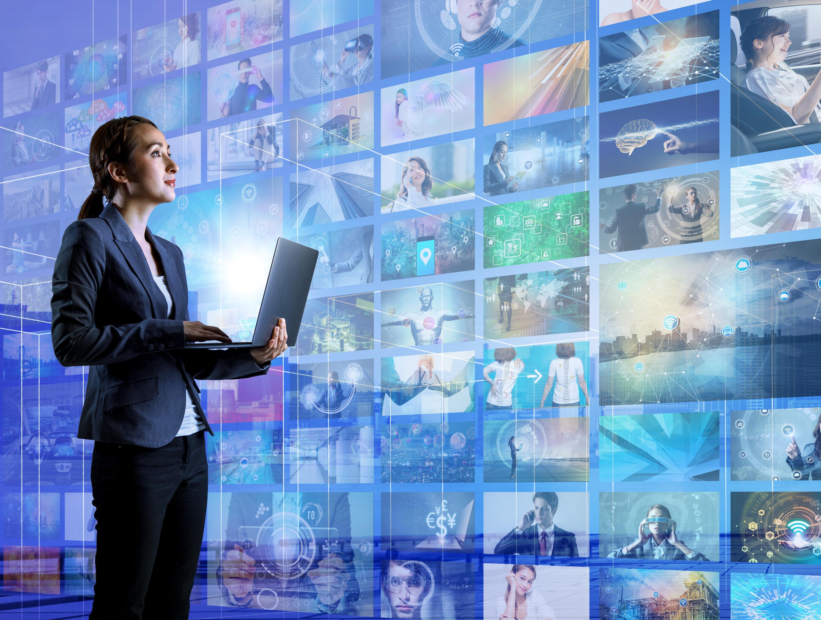 tv business strategies
