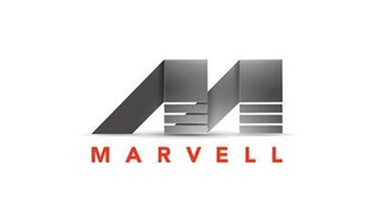 marvell.png