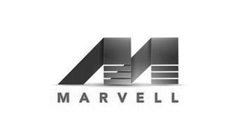marvellBW.png