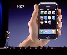 iphone 2007.png