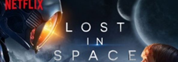 netlfix lost in space.png