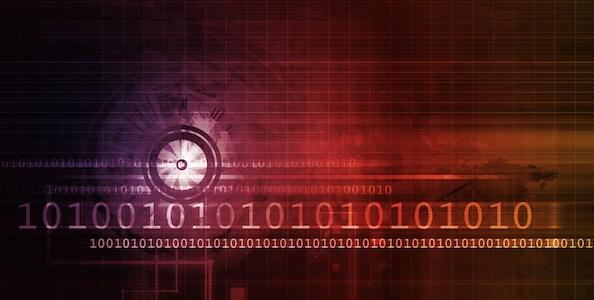 network-virtualisation.jpg