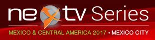 NexTV Series Mexico
