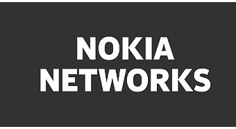 nokiaBW.png
