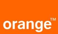 orange logoX1