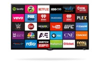 November - OTT Subscription Services Lead to New Types of Content