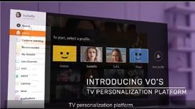personalization video