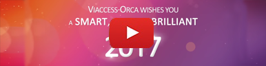 season's greeting - video image.png