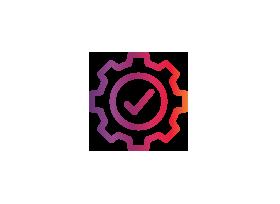 TVaaS_agility