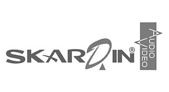 skardin_black.png