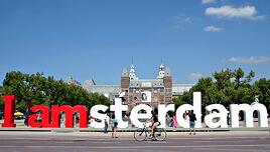 Iamsterdam letters.jpg