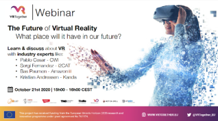 vrtogether webinar
