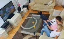 Family in living room - newsletter version.jpeg