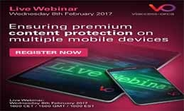 Ensuring Content Protection on Multiple Mobile Devices