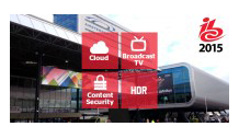 IBC-2015-Banner-NL_200_140.png