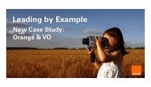 Orange-Case-study-banner-750_375_new_200_140.png