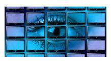 Televisium-750_200_140.png