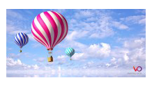 baloons_200_140.png
