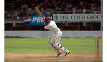 cricket-25_200_140-2.png