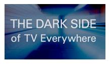 darkk.png