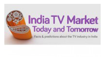 indiatv.png