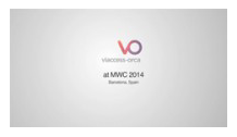 nMWC2014video_200_130.png