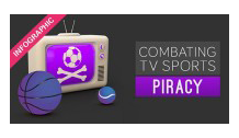 sport_piracy_infographic_banner_5_200_140.png