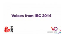 voicesfromIBC2014_200_130.png