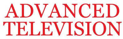17-Advanced_tv.jpg