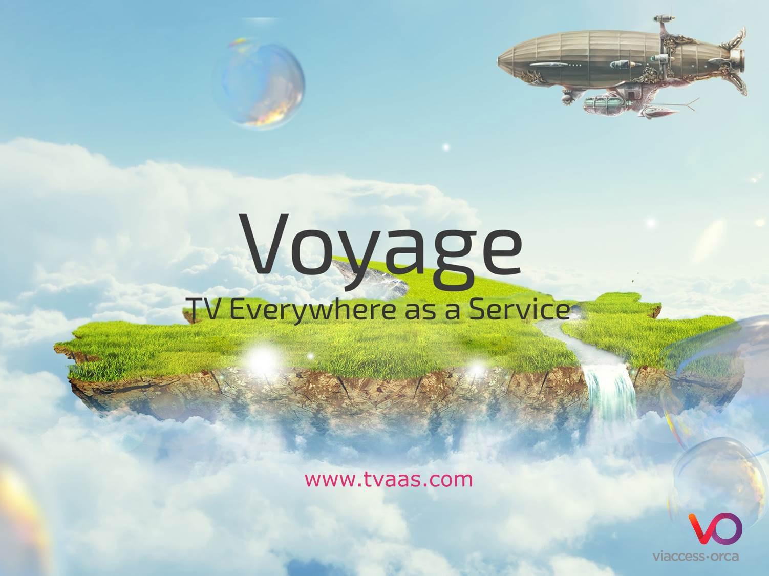 VoyageTVaaS.jpg