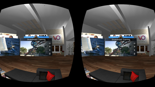 Your_Virtual_Home_Cinema_by_VO__stereoscopic_mode.png