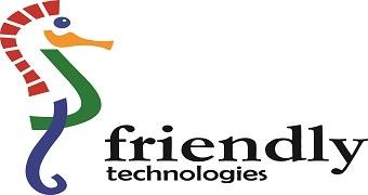FT_logo-2.jpg