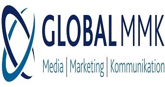 Global_MMK_Logo_Version2_RGB-2.jpg
