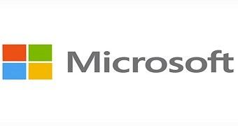 microsofts-logo-gets-a-makeover-1.jpg