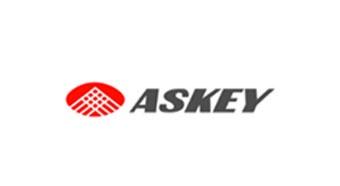 partner-askey.jpg