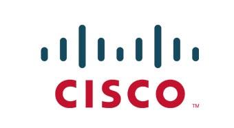 partner-cisco.jpg