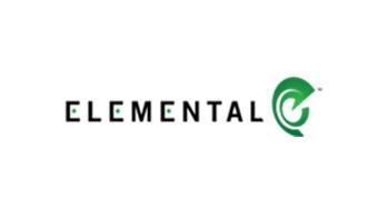 partner-elemental.jpg