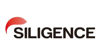 partner-siligence2.jpg