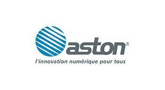 partner_aston.jpg