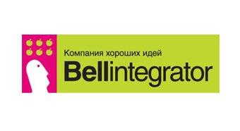 partner_bell.jpg
