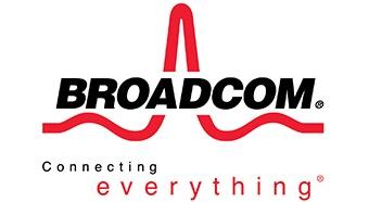 partner_broadcom.jpg