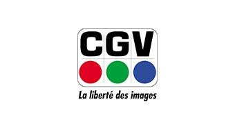 partner_cgv.jpg