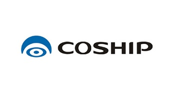 partner_coship.jpg