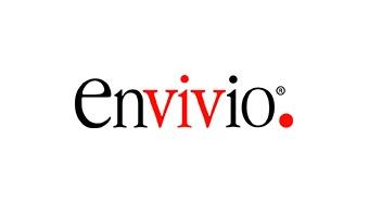 partner_envivio.jpg