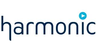partner_harmonic.jpg