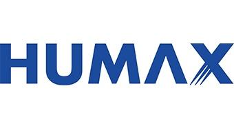 partner_humax.jpg