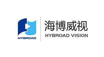 partner_hybroad.jpg